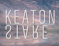 Keato - Stare (Official Video)