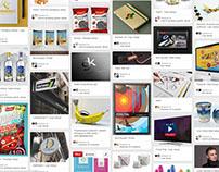Packaging design | Projektowanie opakowań i etykiet