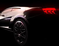 Car Studio Test