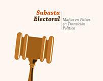 Subasta Electoral