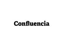Boletín Confluencia