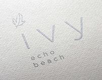Ivy Echo Beach
