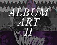 Album Art II