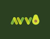 AVVO   Branding