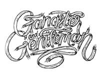 Gangster and Gentleman