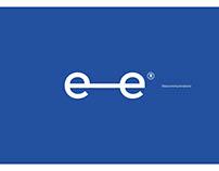 Brand Identity NRETelecom