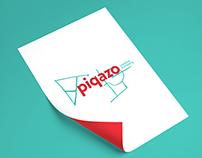 Piqazo