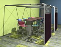 School Engagement Center
