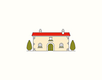Masia Store Properties
