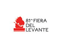 81^ Fiera del Levante - Bari