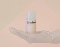 SkinMedicare