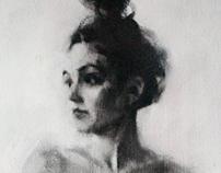 Portraits 6