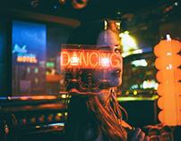 Neon Life II