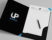 UP Mining