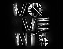 Creative Mornings • Moments