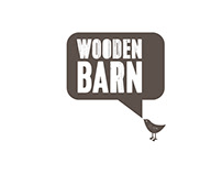 Wooden Barn Apartments