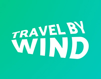 Travel By Wind - Campaign Smog Free City