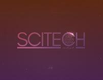 MIT SciTech