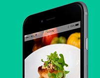 Food WordPress Theme - Restaurant Site Builder