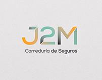 J2M Seguros