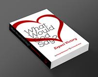 WWGS Book Design