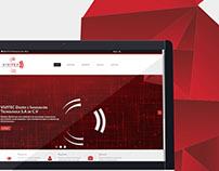 Web | Vivitec Diseño e Innovación Tecnológica