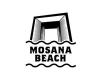 Mosana Beach