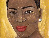 Portrait Gallery (9)