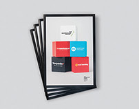 The Warehouse Group Annual Report 2014
