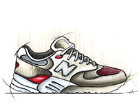 Coloring test NB 999