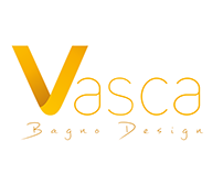 Vasca Bagno Design Logo & Business Card