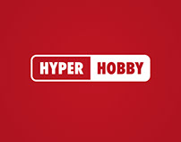 Hyper Hobby