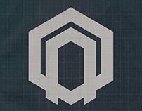 Logo for Anticode
