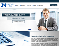 JM Tax