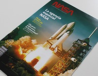 NASA Magazine