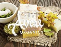 Avere Organics