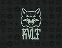 RVLT Fest