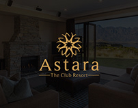 Astara - the club resort