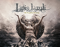 Lapis Lazuli - The Downfall of Humanity