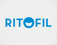 Ritofil Tooth Regeneration