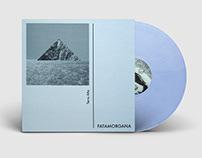 "LPdesign / Fatamorgana ""Terra Alta"""
