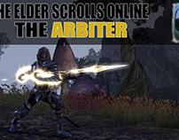 ESO Builds: The Arbiter