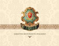 Sabatini - VI ❘ Web