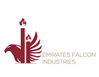 Emirates Falcon industries