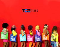 TCP TINGS