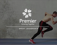 Premier Foods Brand Video