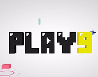 Play9 work (tkm9)