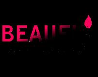 Beauty Salon App