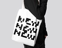 Netgen – Brand Identity