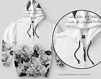 Branding | Garota Tropical